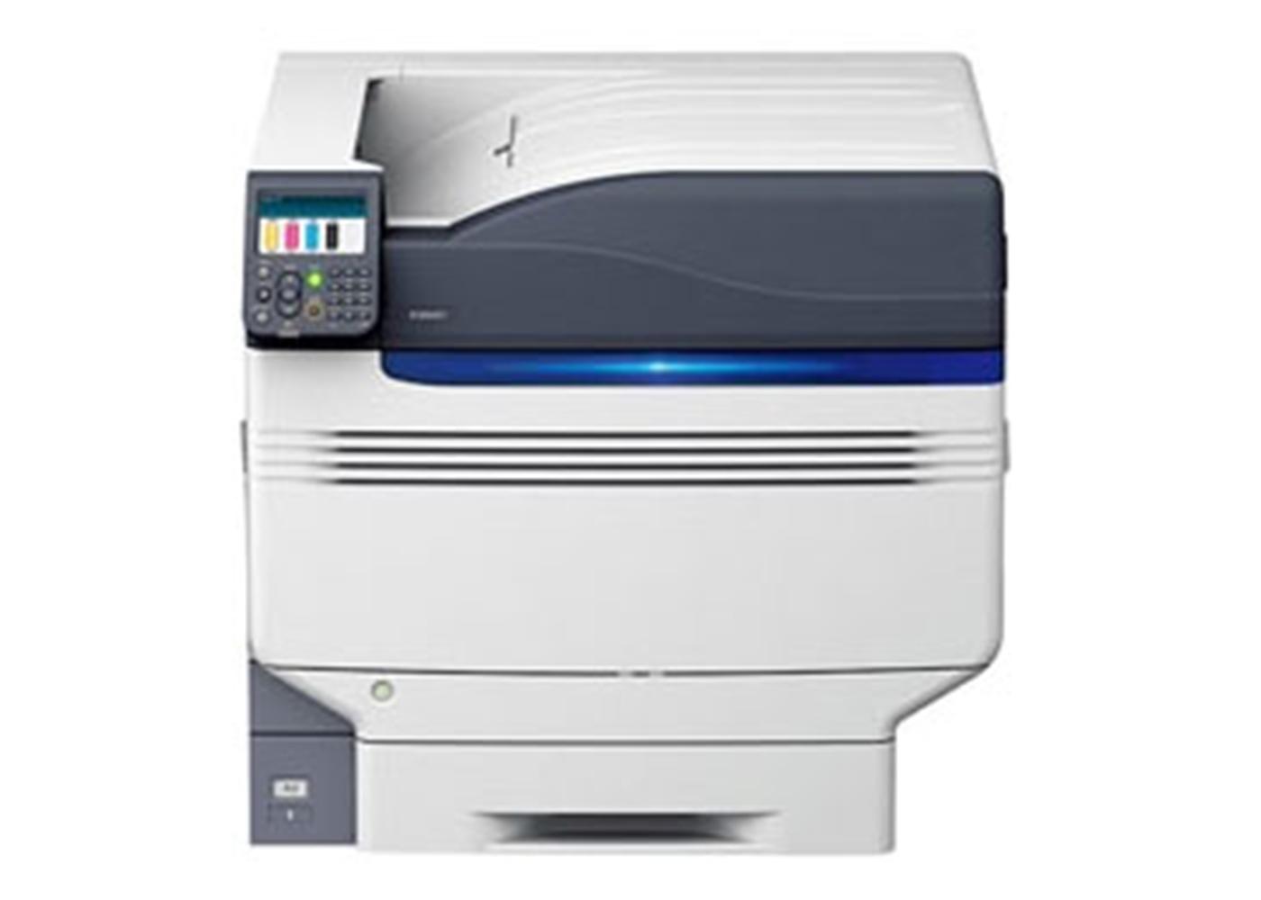S94 吊牌厚纸打印机